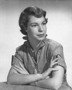 Jan in 1953